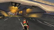 Imagen 13 de Speed Kings