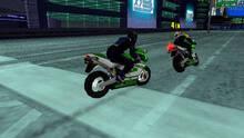 Imagen 16 de Speed Kings