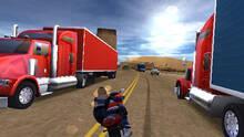 Imagen 18 de Speed Kings
