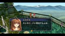 Imagen 2 de The Legend of Heroes: Trails in the Sky FC Kai HD Edition