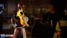 Imagen 3 de Mass Effect Trilogía