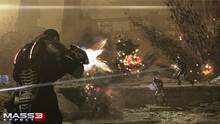 Imagen 4 de Mass Effect Trilogía