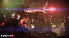 Imagen 5 de Mass Effect Trilogía