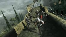 Imagen 11 de Assassin's Creed Ezio Trilogy