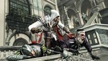Imagen 7 de Assassin's Creed Ezio Trilogy