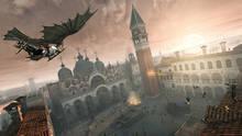 Imagen 8 de Assassin's Creed Ezio Trilogy