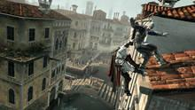 Imagen 9 de Assassin's Creed Ezio Trilogy