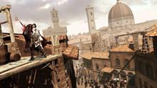 Imagen 10 de Assassin's Creed Ezio Trilogy
