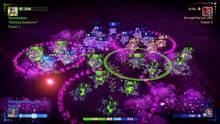 Imagen 5 de Planets Under Attack PSN