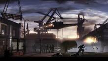 Imagen 5 de Deadlight