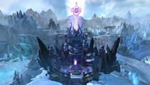 Imagen 2 de Might & Magic Heroes VI: Shades of Darkness