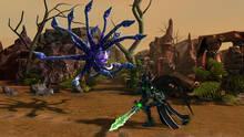 Imagen 3 de Might & Magic Heroes VI: Shades of Darkness