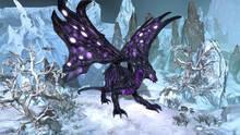 Imagen 4 de Might & Magic Heroes VI: Shades of Darkness