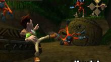 Imagen 10 de Pitfall: The Lost Expedition
