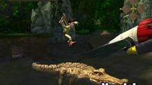 Imagen 7 de Pitfall: The Lost Expedition
