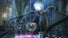 Imagen 50 de Castlevania: Lament of Innocence