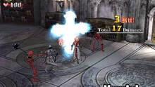 Imagen 48 de Castlevania: Lament of Innocence
