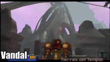 Imagen 44 de Metroid Prime 2: Echoes
