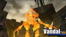 Imagen 48 de Metroid Prime 2: Echoes