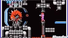 Imagen 4 de Wario Ware: Minigame Mania