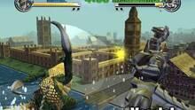 Imagen 27 de Godzilla: Destroy All Monsters Melee