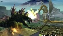 Imagen 26 de Godzilla: Destroy All Monsters Melee