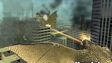 Imagen 25 de Godzilla: Destroy All Monsters Melee