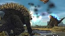 Imagen 24 de Godzilla: Destroy All Monsters Melee