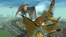 Imagen 23 de Godzilla: Destroy All Monsters Melee