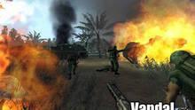 Imagen 7 de Men of Valor: Vietnam
