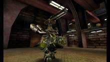 Imagen 10 de Unreal Tournament (2000)