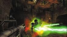 Imagen 3 de Unreal Tournament (2000)