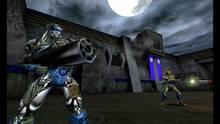 Imagen 7 de Unreal Tournament (2000)