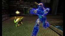 Imagen 8 de Unreal Tournament (2000)