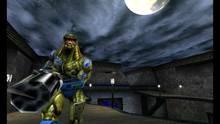 Imagen 9 de Unreal Tournament (2000)