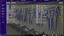 Imagen 5 de Championship Manager 4