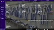 Imagen 4 de Championship Manager 4