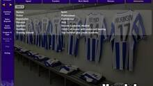 Imagen 3 de Championship Manager 4