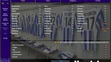Imagen 8 de Championship Manager 4