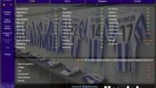 Imagen 7 de Championship Manager 4
