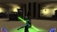Imagen 21 de Star Wars Jedi Knight 3: Jedi Academy