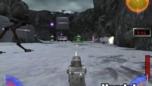 Imagen 18 de Star Wars Jedi Knight 3: Jedi Academy