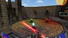 Imagen 17 de Star Wars Jedi Knight 3: Jedi Academy