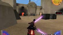Imagen 15 de Star Wars Jedi Knight 3: Jedi Academy
