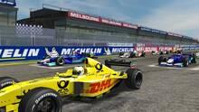 Imagen 2 de F1 Challenge '99-'02