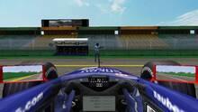 Imagen 3 de F1 Challenge '99-'02