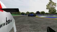 Imagen 4 de F1 Challenge '99-'02