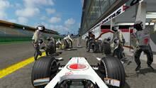 Imagen 5 de F1 Challenge '99-'02