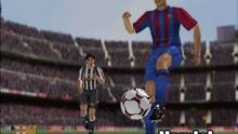Imagen 1 de F.C. Barcelona: Club Football