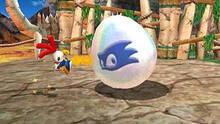 Imagen 37 de Billy Hatcher and the Giant Egg